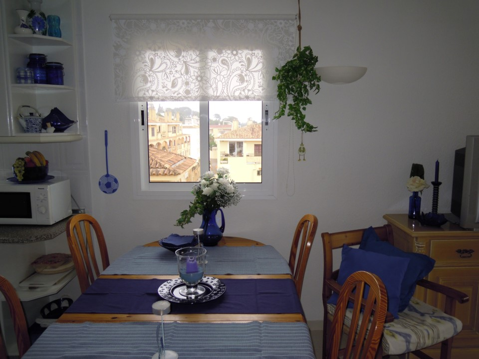 mallorca fewo apartment in cala ratjada zu vermieten ferienwohnung mit meerblick super. Black Bedroom Furniture Sets. Home Design Ideas